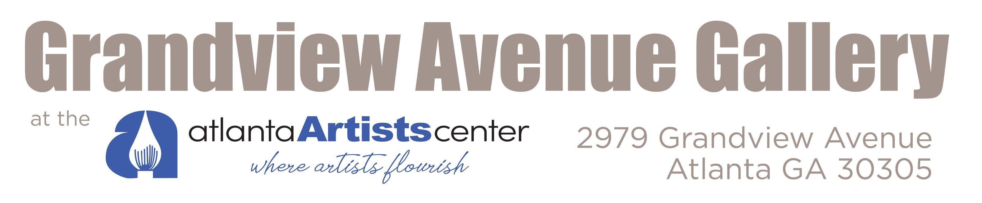 Grandview Avenue Gallery