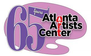 June 22nd, AAC Celebrates 65 Years!